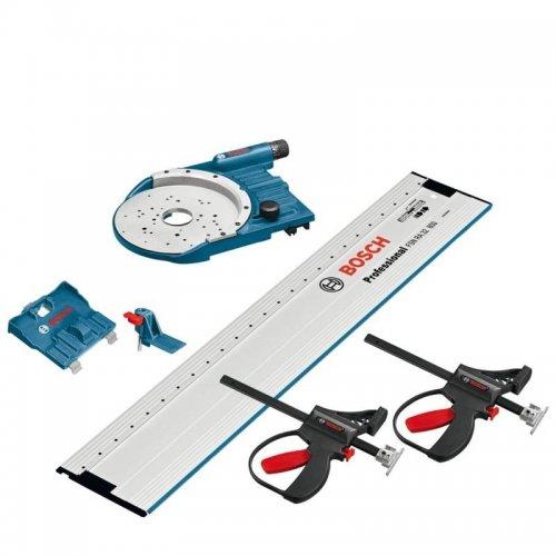 Set příslušenství FSN systém Bosch FSN OFA 32 KIT 800 Professional 1600A001T8