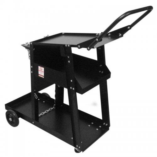 Transportní vozík pro svářečky Holzmann FW1 01