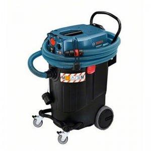 Vysavač na suché a mokré vysávání BOSCH GAS 55 M AFC Professional