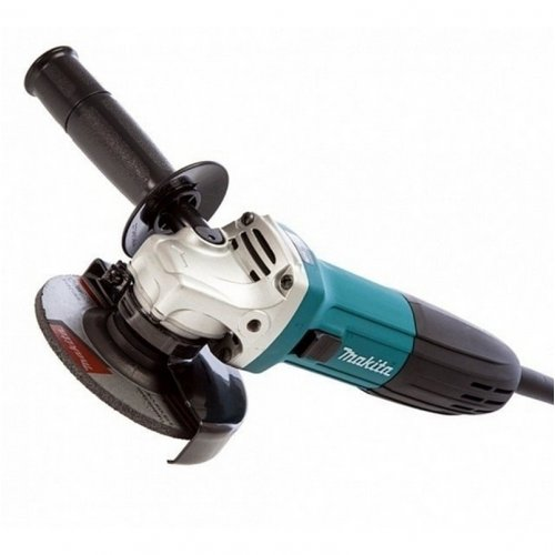 Úhlová bruska 125mm Makita GA5030R