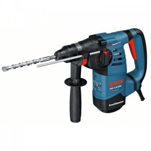 Vrtací kladivo s SDS-Plus Bosch GBH 3-28 DRE Professional 0.611.23A.000