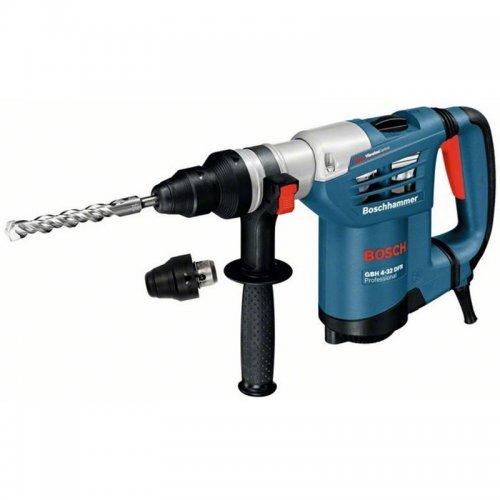 Vrtací kladivo SDS-Plus Bosch GBH 4-32 DFR Professional 0.611.332.100