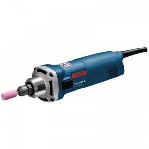 Přímá bruska Bosch GGS 28 CE Professional
