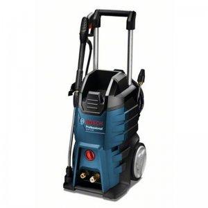 Vysokotlaký čistič Bosch GHP 5-65 Professional 0600910500