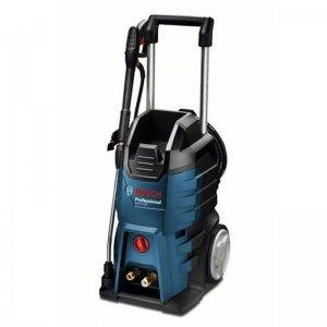 Vysokotlaký čistič Bosch GHP 5-55 Professional 0600910400