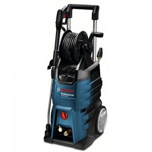 Vysokotlaký čistič Bosch GHP 5-65 X Professional 0600910600