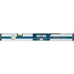 Digitální vodováha Bosch GIM 60 Professional