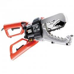 Zkracovací pila Alligator Black&Decker GK1000