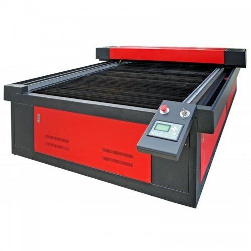 Gravírovací a řezací CO2 laser Numco C 1325