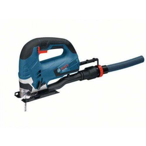 Kmitací pila Bosch GST 90 BE Professional 0.601.58F.001