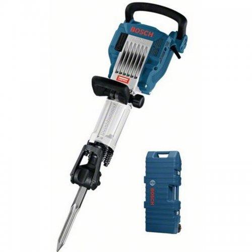 Bourací kladivo se šestihranem 28mm Bosch GSH 16-28 Professional 0.611.335.000
