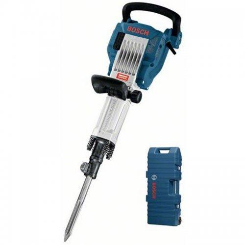 Bourací kladivo se šestihranem 30mm Bosch GSH 16-30 Professional 0.611.335.100