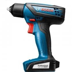 Vrtací šroubovák Bosch GSR 1000 Professional 0 601 9F4 020