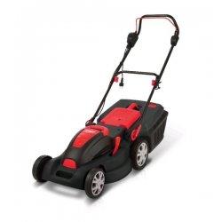 Elektrická sekačka bez pojezdu VeGA GT 4205