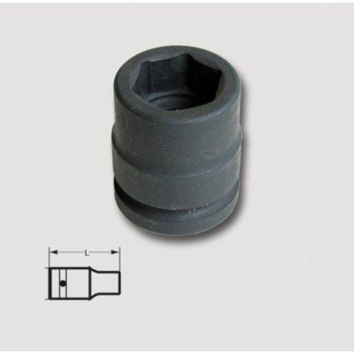 """Hlavice průmyslové 80mm 1"""" HONITON H8080"""