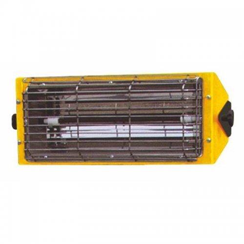 Elektrické infračervené topidlo Master HALL1500