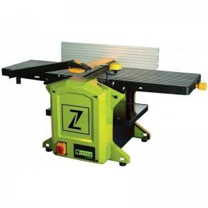 Srovnávací a tloušťkovací frézka ZIPPER ZI-HB305
