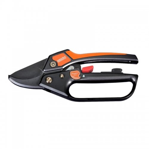 Krokovací nůžky HECHT 434DLA08
