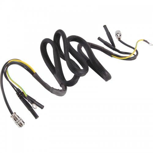 Kabel propojovací 1,0kW HERON 8896216P