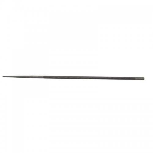 Pilník na řetězy 4mm HECHT 000040