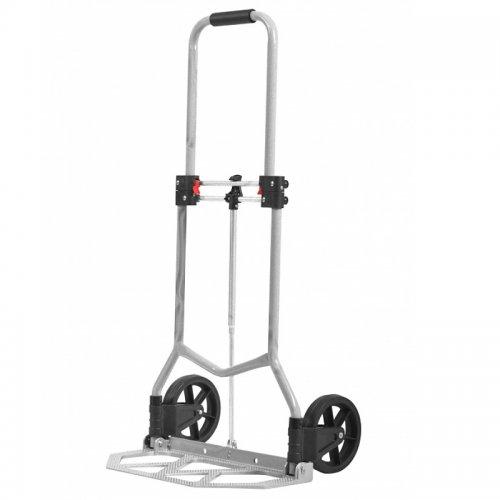 Přepravní vozík HECHT 0090