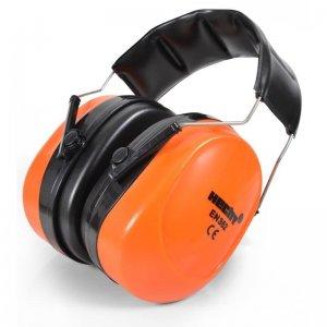 Ochrana uší - sluchátka CE HECHT 900102