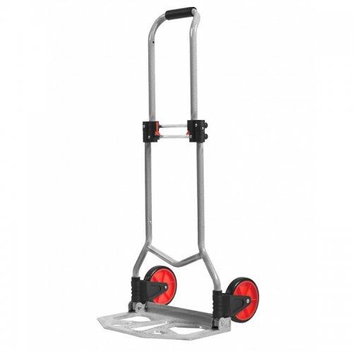 Přepravní vozík HECHT 0070