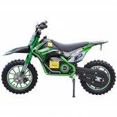 Aku terénní minimotorka HECHT 54501