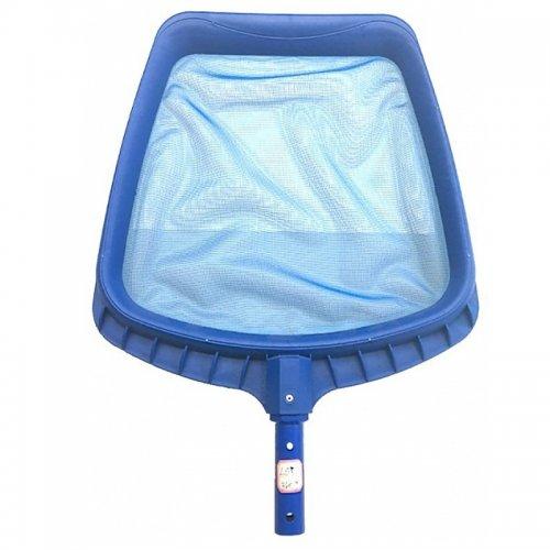 Síťka pro sběr povrchových nečistot HECHT 060302