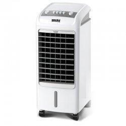 Ochlazovač vzduchu HECHT 3804
