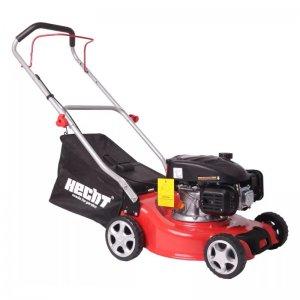 Benzínová sekačka bez pojezdu HECHT 540