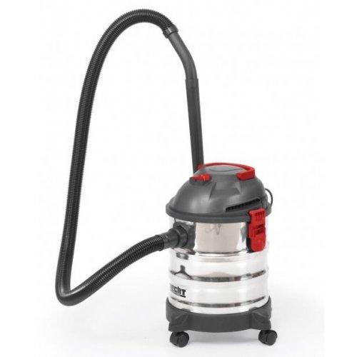 Elektrický vysavač na mokro-suché vysávání HECHT 8212