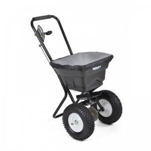 Posypový vozík HECHT 229