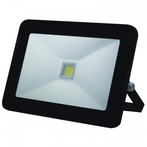LED světlo HECHT 2803