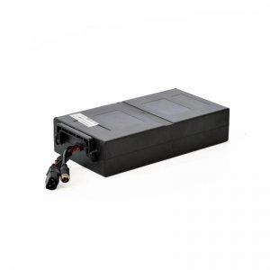 Akumulátor pro e-skůtry Cocis 60V 20Ah HECHT 7040020071