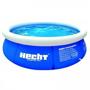 Nafukovací bazén 360cm HECHT 3609 BLUESEA