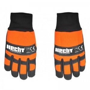 Pracovní rukavice CE HECHT 900108