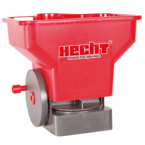 Rozmetadlo hnojiva HECHT 33