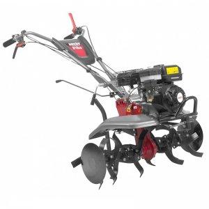 Motorový klutivátor HECHT 7970