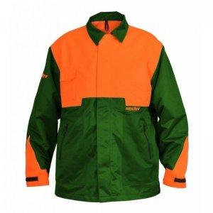 Pracovní bunda vel.XXL HECHT 900130