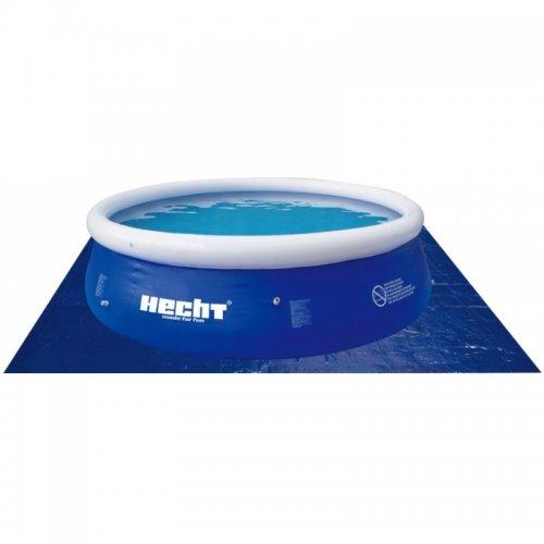 Podložka pod bazén HECHT 016123