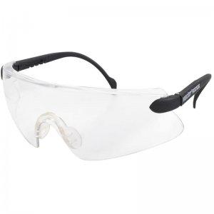 Brýle HECHT 900106