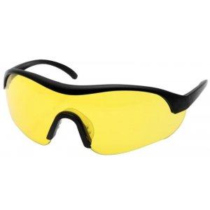 Brýle HECHT 900106Y
