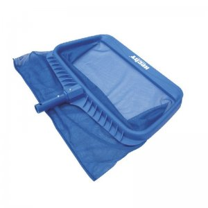 Síťka pro hlubinný sběr nečistot z bazénu HECHT 060309