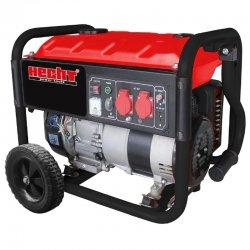 Benzínový generátor HECHT GG 3300W