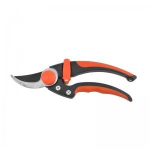 Zahradnické nůžky HECHT 498 D2