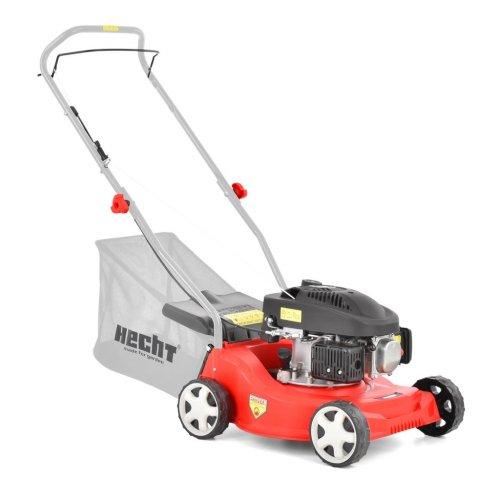 Benzínová sekačka HECHT 5406