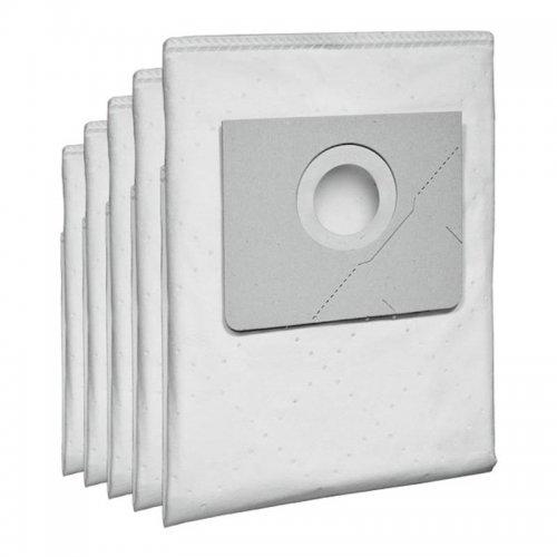Vliesové filtrační sáčky pro vysavače Kärcher 6.907-479.0