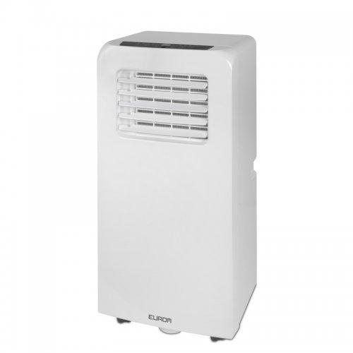 Mobilní klimatizace EUROM PAC 7.2