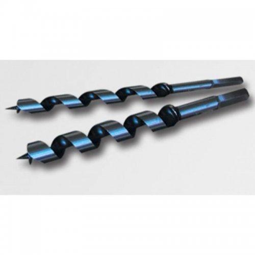 Hadovitý vrták do dřeva 16x230mm STAVTOOL KL274016/230